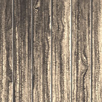 Create a Wooden Texture in Photoshop Optimized for 3D Rendering