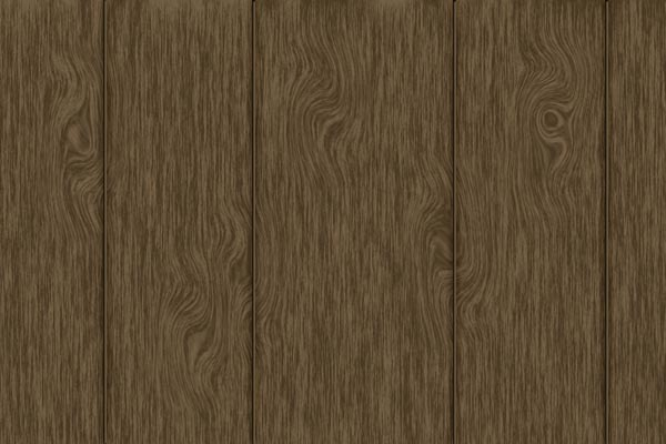 Quick Tip: Create a Wood Panel Texture in Photoshop  Screencast
