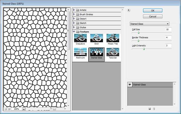Как сделать текстуру кожи в фотошоп