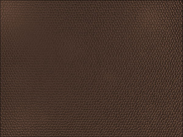 Quick Tip: Create Your Own Leather Texture Using Filters  Screencast