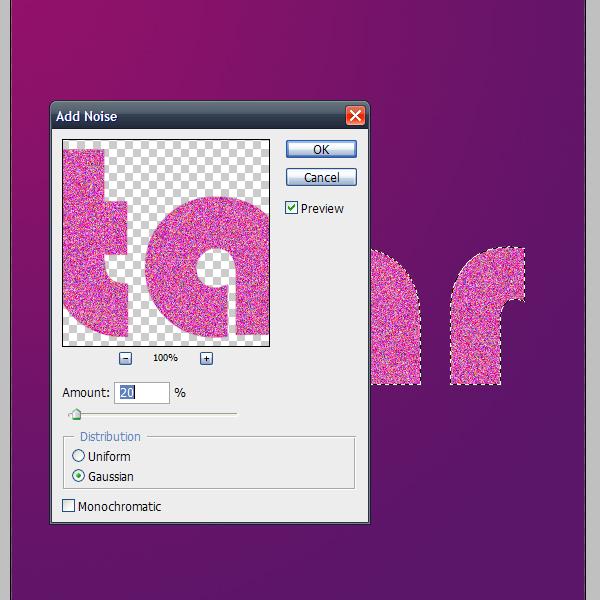 Học 2b Tạo Text Chuyển Động Nhấp Nháy trong Photoshop