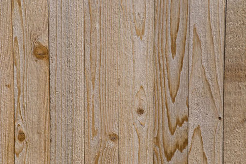 Free Hi Resolution Wood Textures (9 Textures)