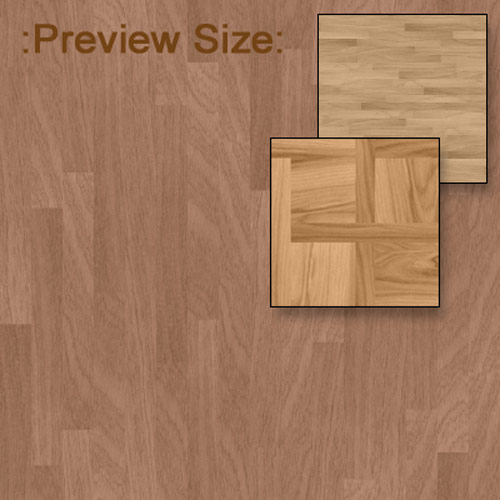 Tileable Wood Textures (3 Textures, Seamless)