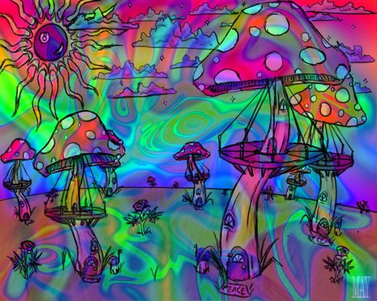 08-psychedelic-colorful-digital-art.jpg