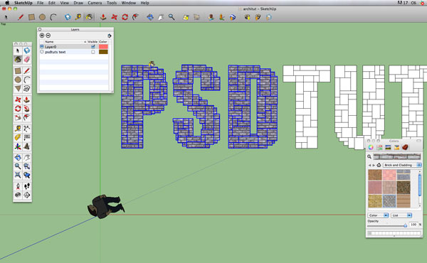 psd texture