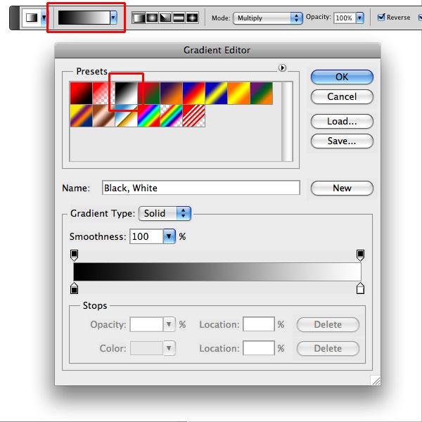 STEP 31 Tạo Typography 3D Thủy Tinh trong Photoshop và Illustrator