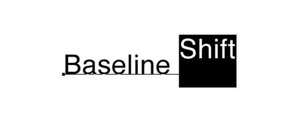 Adobe Photoshop - Foto- en designsoftware - adobe.com
