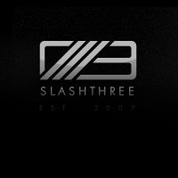 A Look at the SlashThree Collective