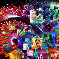 Is the Creative Cloud the Best Choice for You?