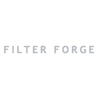 New Version! Win a Free Copy of Filter Forge 3.0