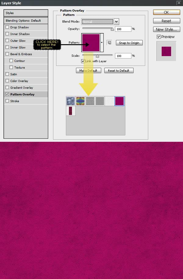 Tạo Hiệu Ứng Chữ Candy Ấn Tượng trong Photoshop