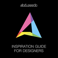 Win a Copy of the Abduzeedo Book (x5)