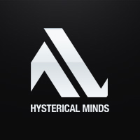 A Look at Hysterical Minds 8.0: Shadowness