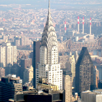 Envato Networking Event in New York City