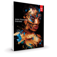 Celebrating 100K Likes on Facebook &#8211; Win a Copy of Photoshop CS6 Extended