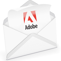 NAPP President Asks Adobe to Reconsider New Upgrade Policy