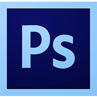 Introduction to Photoshop CS6