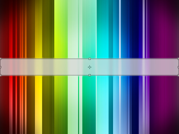 10 Mẹo Nhanh: Tạo Background Nhiều Màu