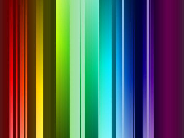 4 Mẹo Nhanh: Tạo Background Nhiều Màu