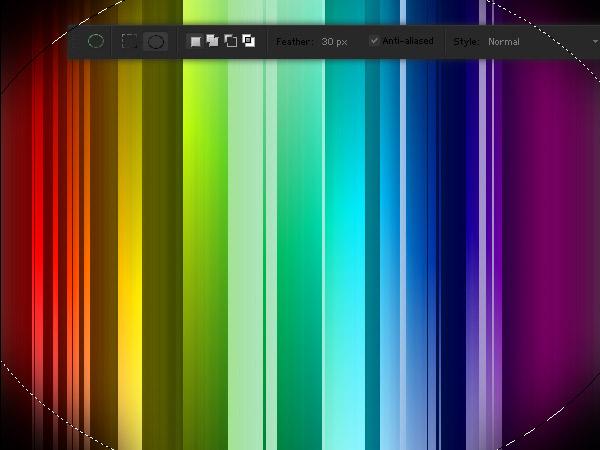 6 Mẹo Nhanh: Tạo Background Nhiều Màu