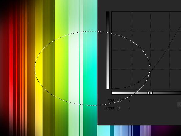 7 Mẹo Nhanh: Tạo Background Nhiều Màu