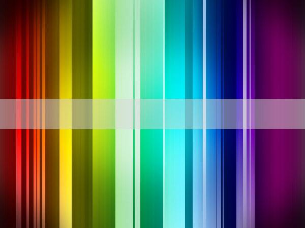 8 Mẹo Nhanh: Tạo Background Nhiều Màu