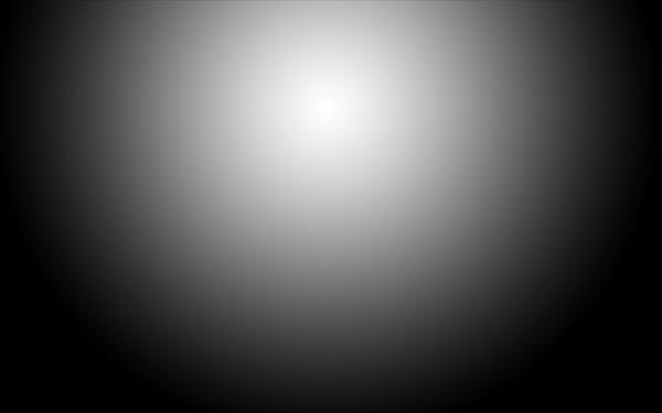 Fondos degradados negros - Imagui
