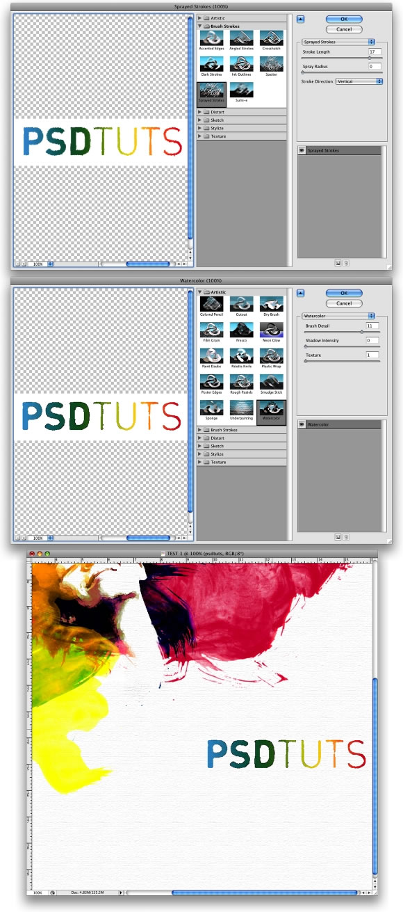 Adobe Photoshop has become the tool of choice for professional photographers, designers, and amateur enthusiasts. But it's a complex application with many features