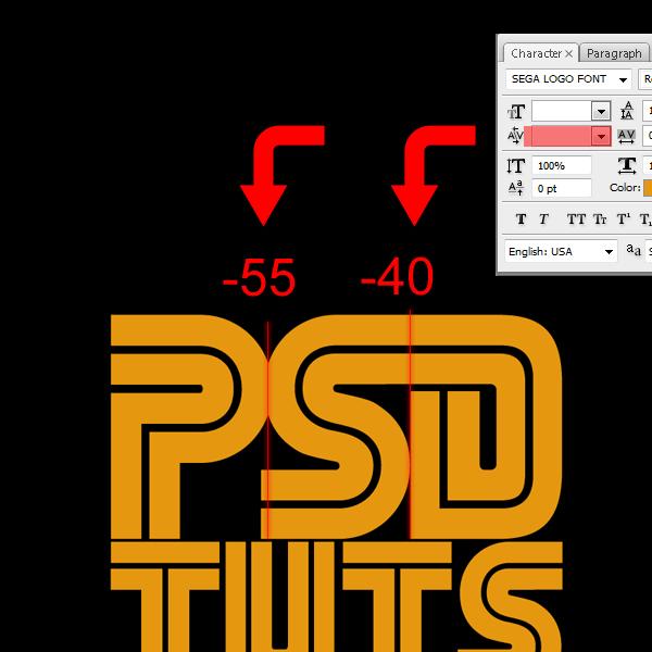 Режим наложения - умножение; непрозрачность - 75...  Layer - Layer Style -Inner Shadow (Слой - Стиль слоя...