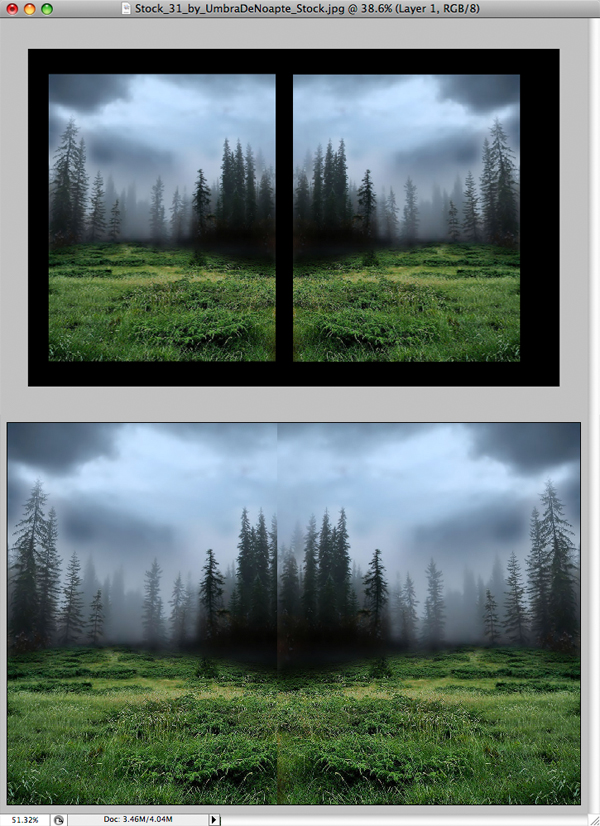 http://d2f8dzk2mhcqts.cloudfront.net/217_Forest_Fairy/02.jpg