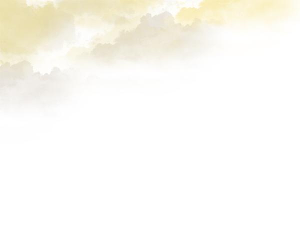 http://d2f8dzk2mhcqts.cloudfront.net/217_Forest_Fairy/04a.jpg