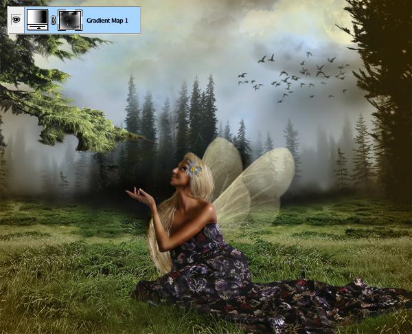 http://d2f8dzk2mhcqts.cloudfront.net/217_Forest_Fairy/22.jpg