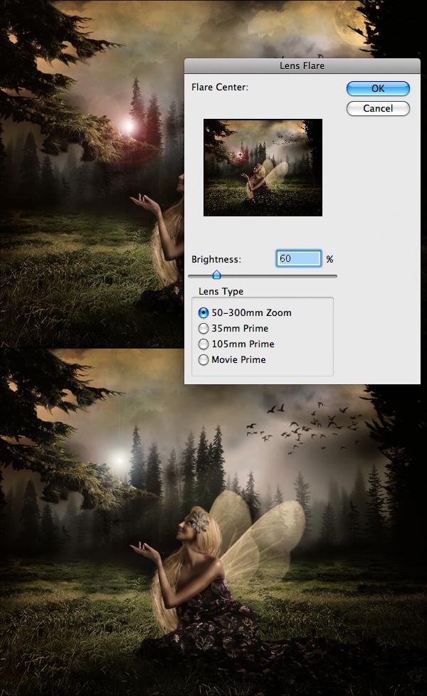 http://d2f8dzk2mhcqts.cloudfront.net/217_Forest_Fairy/29.jpg