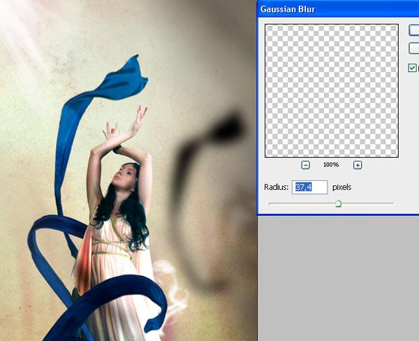PhotoShop Efectos Excelentes! Parte 1