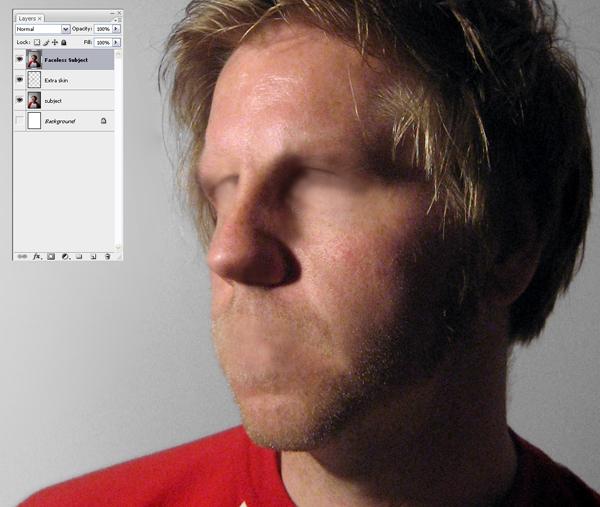 Học Screen%20Shot%202 Tạo Hiệu Ứng Vết Sơn trên Khuôn Mặt trong Photoshop