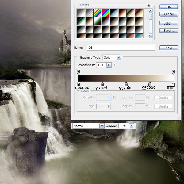 manipulasi photoshop keren dan bagus