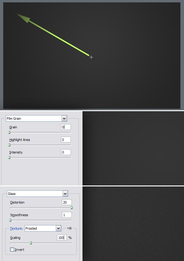 27 Hướng Dẫn Tạo Text Block 3D trong Photoshop