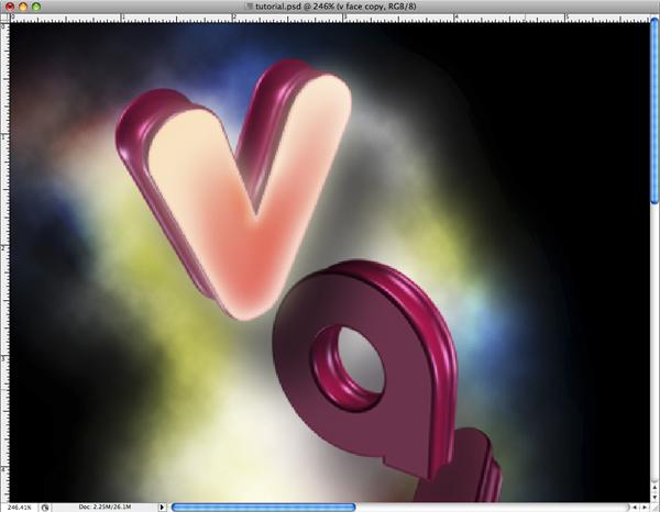 12 Thiết Kế Món Quà Valentine trong Photoshop