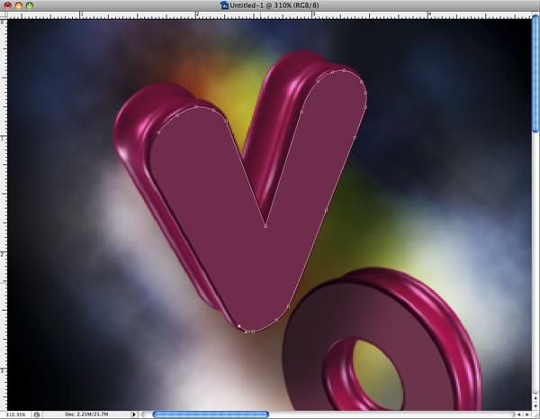 9 Thiết Kế Món Quà Valentine trong Photoshop