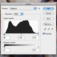 Photoshop CS6 Includes Improved Auto Adjustment Features