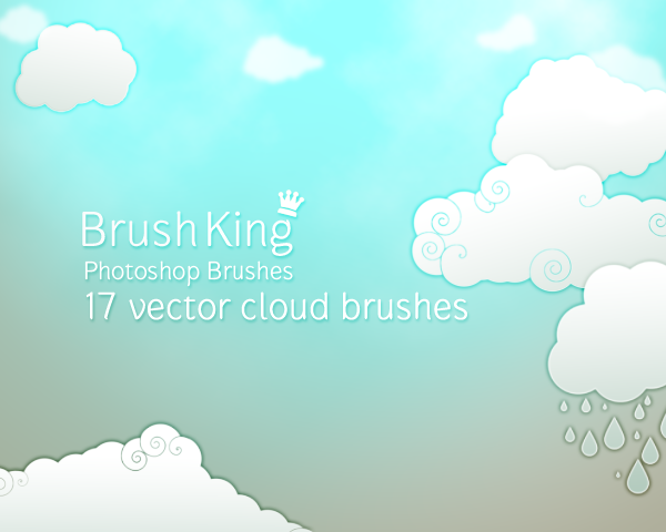 http://d2f8dzk2mhcqts.cloudfront.net/Freebies/Brushes/024_clouds/final.png