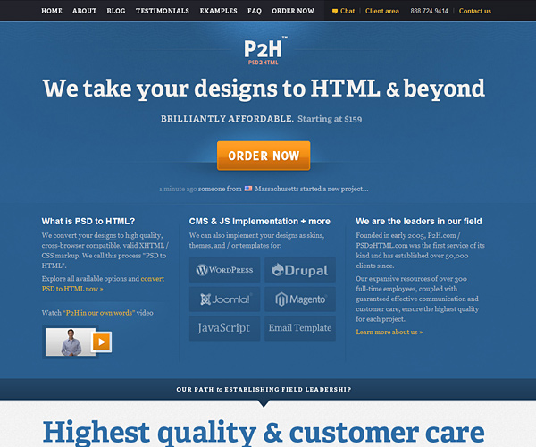Home-600x500 in Win $300 Worth of PSD to HTML From PSD2HTML (x4)