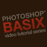 Photoshop Basix
