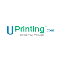 Win 500 Business Card Magnets from UPrinting (x3)