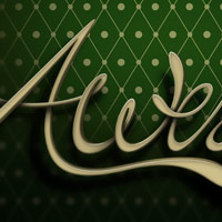 "Create ""Awesome"" 3D Style Lettering in Photoshop – Tuts+ Premium Tutorial"