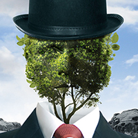 Create a Surrealist Inspired Masterpiece – Psd Premium Tutorial