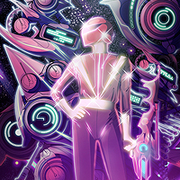 Render a Stunning Space Cadet Illustration in Photoshop – Psd Premium Tutorial