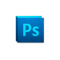 "Photoshop Celebrates its 1 Millionth ""Like"" on Facebook"