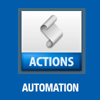 How to Automate Tasks in Photoshop