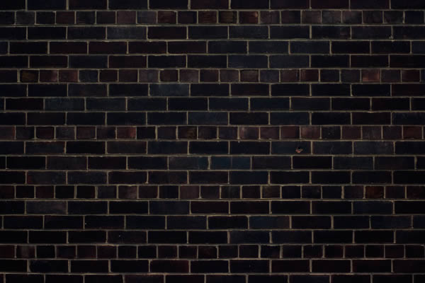 [Photoshop] Neon Text Effect A_Brick_Wall_2